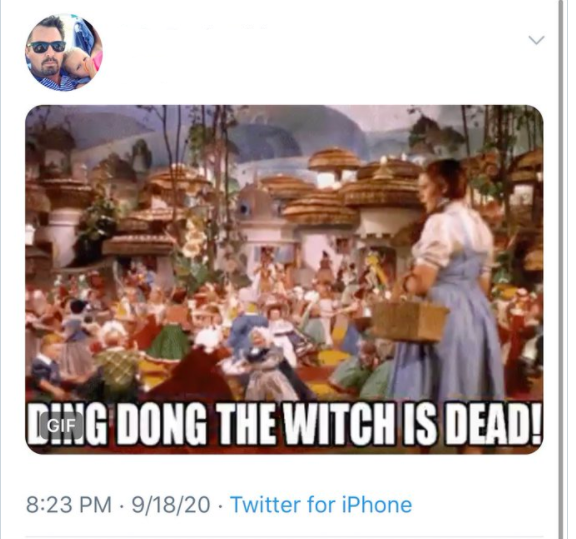 Ding Dong the Witch is Dead - Copy.png